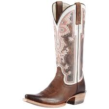 buy ariat boots near me ariat alameda brown boots