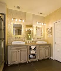 Rustic Vanity Lighting Bathroom Diy Industrial Bathroom Lighting System Rustic Bathroom