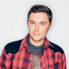 scotty mccreery fan club scotty mccreery grand ole opry