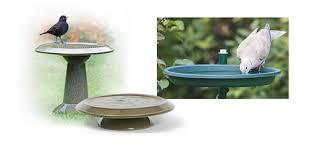 garden bird feeders bird food suppliers nest boxes living