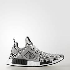 Adidas Nmd Runner Womens by Adidas Nmd Forever Developing Adidas Us