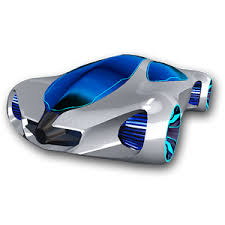 concept cars concept car driving simulator android apps on play