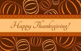 happy thanksgiving ecard happy thanksgiving live desktop wallpaper free download in hd