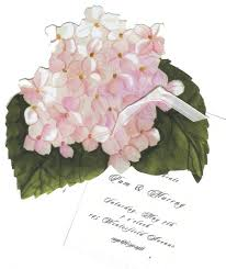 stevie streck invitations stevie streck wedding invitations stationery hyegraph