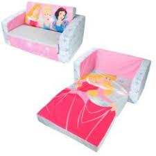 canapé princesse mot clé fauteuil décorer