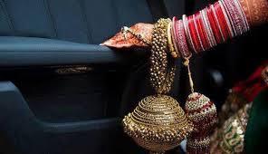 Wedding Chura Online For Purchasing Best Quality Of Wedding Chura Visit Www
