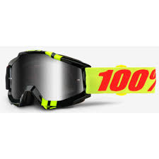 mirrored motocross goggles 100 motocross goggle accuri zerbo mirror clear mxweiss