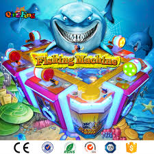 fish game table gambling fish game table gambling suppliers and