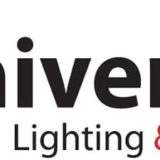 Universal Lighting Universal Lighting And Electric Electricians 8905 Rawles Ave