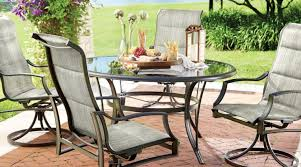 Big Lots Patio Chairs Outdoor Outdoor Furniture Sale Big Lots Patio Furniture Lowes