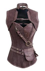 Womens Hunter Halloween Costume Witch Coven Halloween Party Ideas