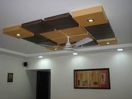 Drop Ceiling For Basement Bathroom by Drop Ceiling Panels Ideas Modern Ceiling Design