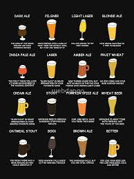 what your drink says about your personality what your drink says about your personality dayri me