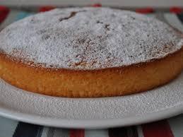 cuisine de gateau gâteau moelleux à la noix de coco les recettes de la cuisine de asmaa