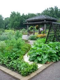 Backyard Vegetable Garden Ideas Backyard Vegetable Garden Design Ideas Medium Size Of Garden With