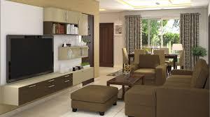 home interior design offers 3bhk interior designing packages full