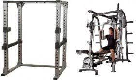 Marcy Diamond Elite Weight Bench Marcy Pro Power Rack Foter