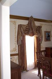 Sears Drapery Dept by 72 Best Design Window Treatments Images On Pinterest Curtains