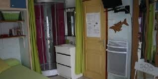 chambre d hote port leucate les salins une chambre d hotes dans l aude dans le languedoc