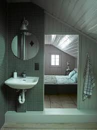 bathroom tile images ideas green bathroom tiles ideas and pictures