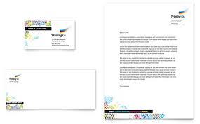 Sales Business Card Retail U0026 Sales Business Cards Templates U0026 Designs