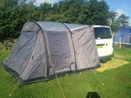 Just Kampers Awning 10 Best Drive Away Awnings Images On Pinterest Tent Camping