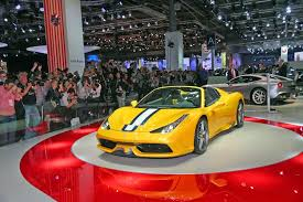 458 spider price philippines 458 speciale a is one drop top carguide ph