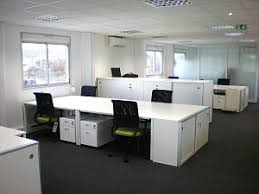 amenagement bureaux amso bureau d étude aménagement space planning plan 2d 3d