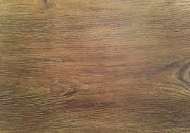 Laminate Floors Miami Parkay Xps Mega Waterproof Floor Copper Brown Laminate Floors In
