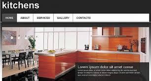 interior design websites home how to make an interior website for your design agency