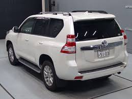 land cruiser prado car buy import toyota land cruiser prado 2015 to kenya uganda