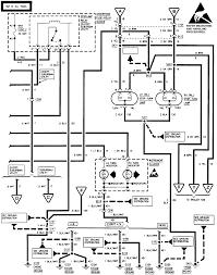 brake light wiring diagram saleexpert me