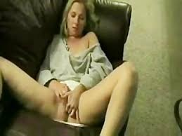 Milf On Sofa Drunk Wife And On Couch Pornhub Com
