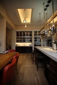 Kitchen Interiors Design 2982 Best Kitchen U0027s Images On Pinterest Kitchen Ideas