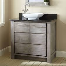 bathroom furniture dual drop in sinks navy light grey medium