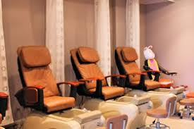 nail salon columbia sc open on sunday gel nails filing