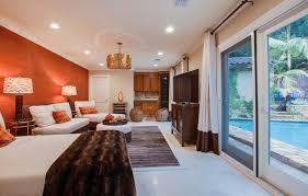 glendale living design project abby rose interior designer