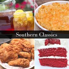 divas can cook authentic southern recipes made easy