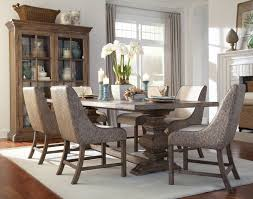 Woven Dining Room Chairs Dining Room Sets Dallas Designer Furniture Page 15