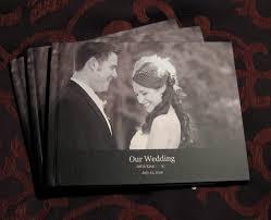 our wedding photo album spirals spatulas our wedding album