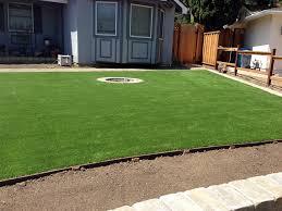 Patio Grass Carpet Fake Grass Carpet Napoleon Ohio Landscaping Small Front Yard