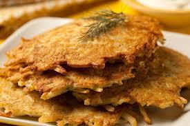 where to buy potato pancakes breakfast time potato pancakes kraft recipes