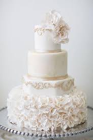 manchester wedding cakes reviews for cakes