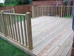 furniture wonderful exterior wood decking plastic wood decking