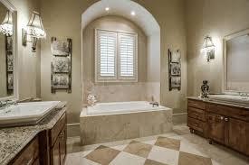 Bathroom Tiles Decorating Ideas Ideas by 21 Elegant Bathroom Tile Designs Decorating Ideas Design