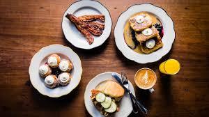 south u0027s best breakfast spots southern living
