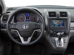2014 Honda Cr V Ex Interior Honda Cr V Us 2010 Pictures Information U0026 Specs