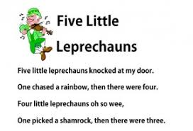 free st s day printables for preschool and kindergarten