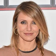 blonde hair is usually thinner hairstyles for thin hair celebrity hairstyles to inspire fine hair