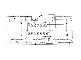 bennington wiring diagram raymond wiring diagram papillion